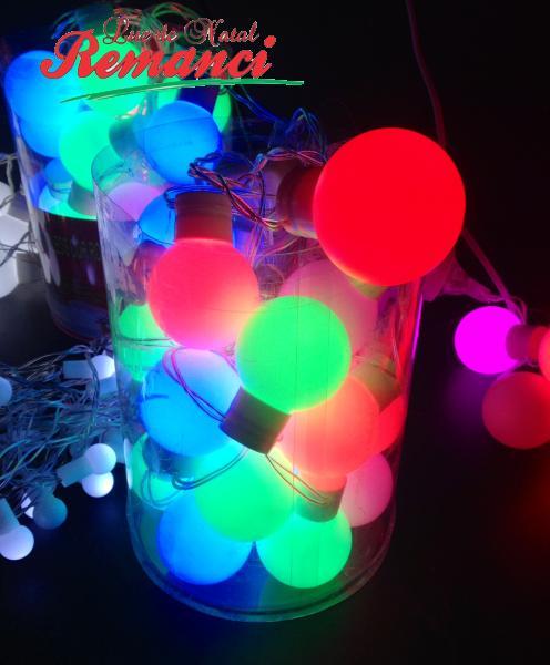 enfeites de natal para jardim iluminados : enfeites de natal para jardim iluminados:Luz de Natal – Produtos – Enfeites de Natal Iluminados Leds – Enfeites